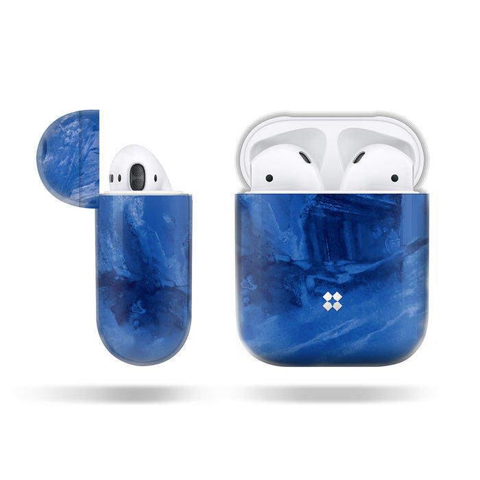 AIRPODS PRISMART CASE: CALIFORNIA
