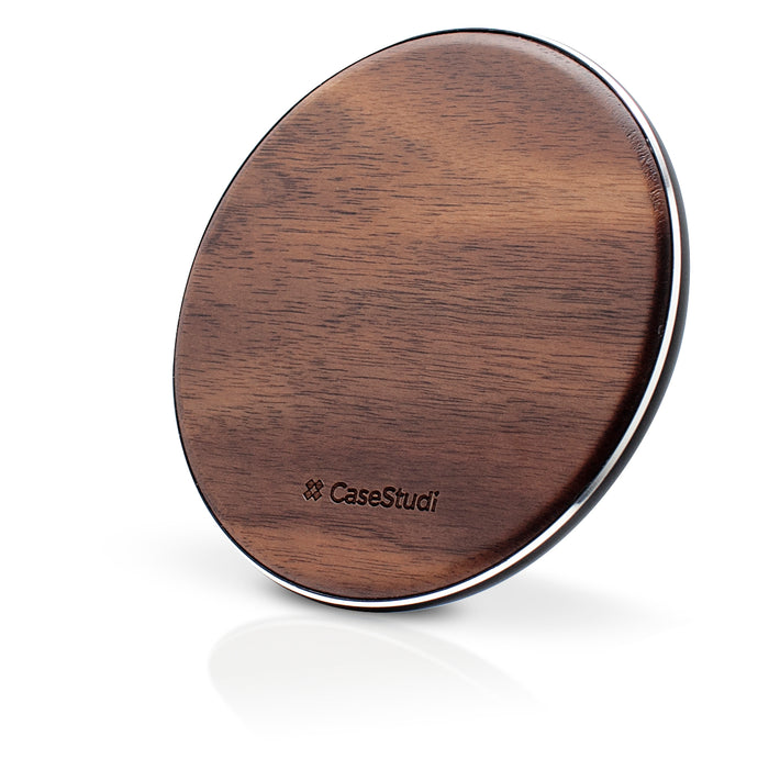 LIBRE CHARGER: WIRELESS CHARGING PAD