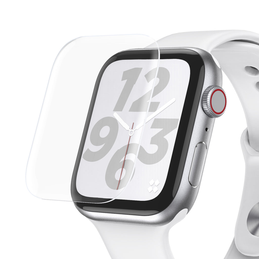 APPLE WATCH (40mm) PRISMART CASE: BORO Series 4/5