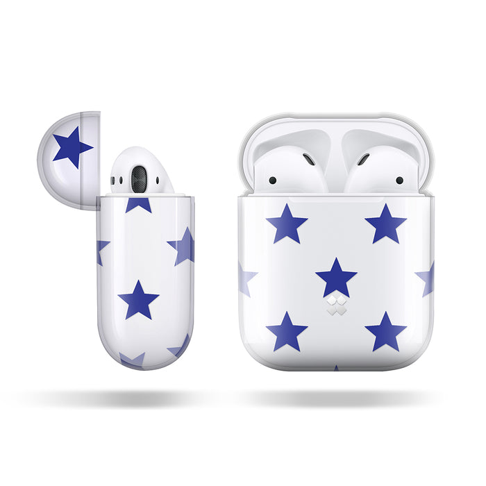 AIRPODS PRISMART CASE: TWINKLE