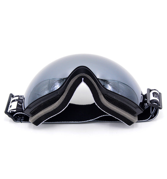 dust goggles byz3  SPACED OUT II Anti-Dust goggle mask, UV , anti-fog