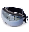 SPACED OUT II Anti-Dust goggle mask,  UV , anti-fog