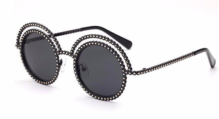 DAYDREAMER sunnies
