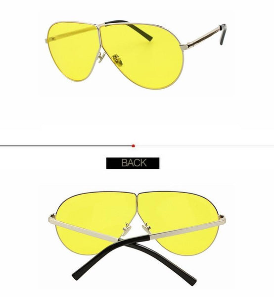 RISING SUN sunglasses