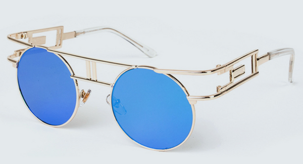 KAMRA MOON Sunglasses
