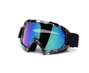 SPACED OUT Anti-Dust goggle mask,  UV , anti-fog