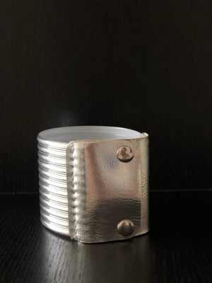 UTOPIA male cuffs