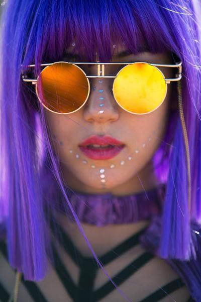 KAMRA MOON Sunglasses-sunglasses-Harmonia-burning man-burning man costumes-festival outfits-halloween costumes-Harmonia
