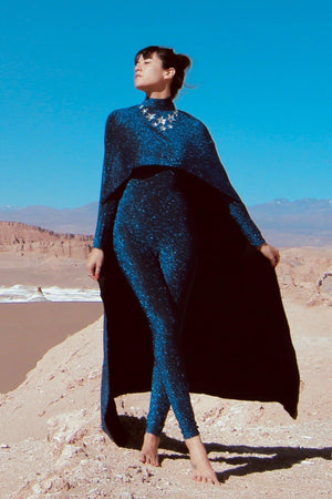 Moonage Daydream Catsuit-costumes-Harmonia-burning man-burning man costumes-festival outfits-halloween costumes-Harmonia