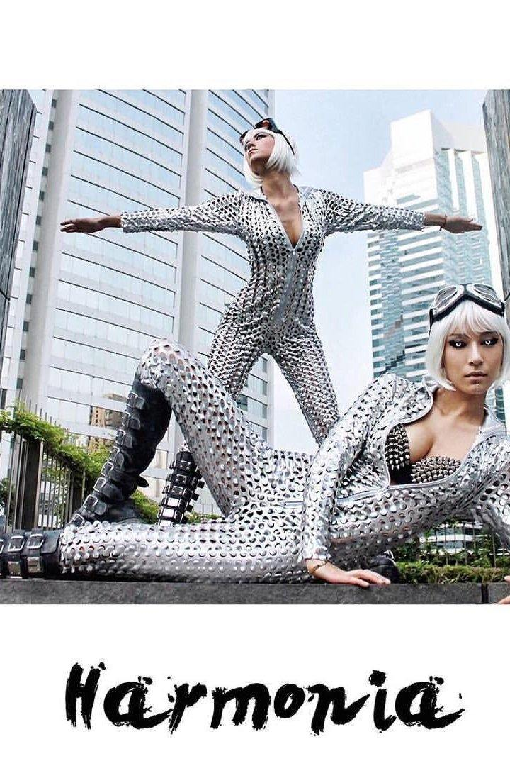 MOONSHINE silver catsuit-Harmonia-burning man-burning man costumes-festival outfits-halloween costumes-Harmonia