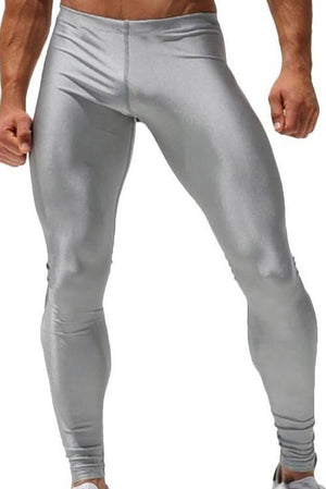 ONENESS men's leggings-men's fashion-Harmonia-burning man-burning man costumes-festival outfits-halloween costumes-Harmonia