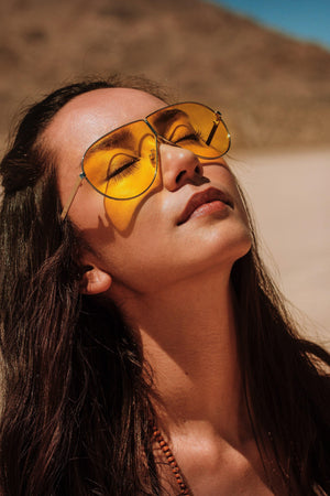 RISING SUN sunglasses-sunglasses-Harmonia-burning man-burning man costumes-festival outfits-halloween costumes-Harmonia