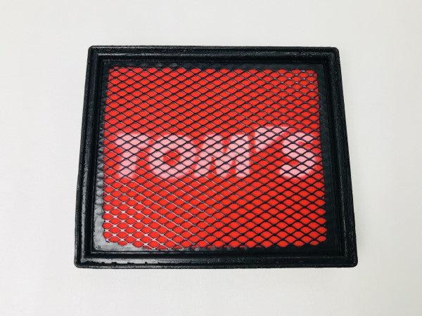 TOM'S Racing- Super Ram II Air Filter for Hybrid Lexus (CT , NX) & Toyota Prius