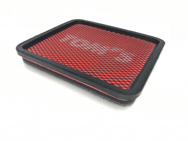 TOM'S Racing- Super Ram II Air Filter for Toyota 1998-2000 Lexus GS400 / 2001-2006 LS430