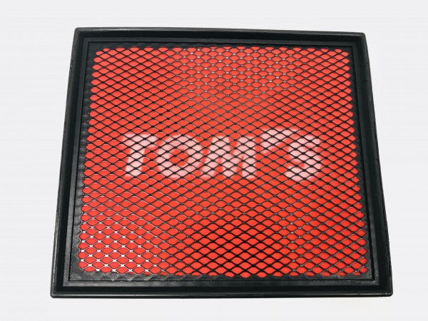 TOM'S Racing- Super Ram II Air Filter for Lexus GSF , ISF , RCF