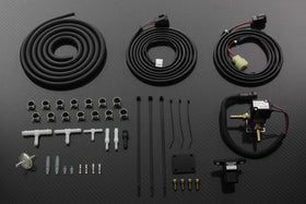 Power FC Components, Boost Control Kit Nissan (5-Pin)