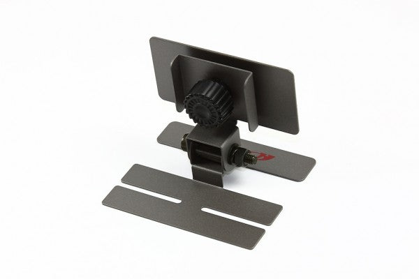 Electronics Components Mounting Bracket for A'PEXi Electronics (swivel type)