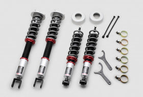 TOM'S Racing- Suspension Kit for 2018+ Lexus LC500