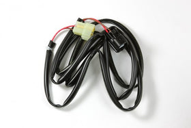 Power FC Components, Solenoid Valve Harness (Nissan Power FC)