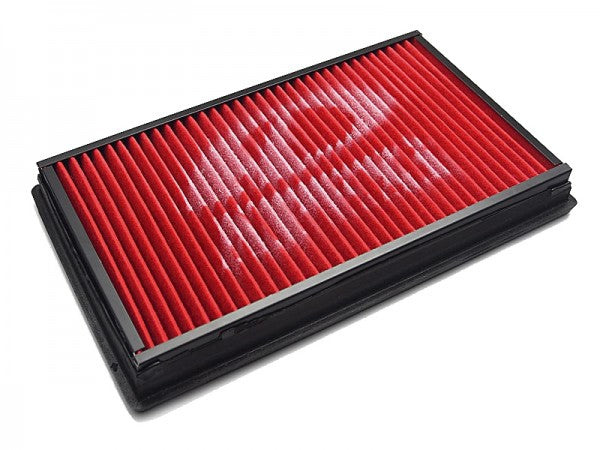 Power Intake Panel Filter - Nissan R32 / R33 / R34 / S13 / S14 / S15 / 300ZX / 350Z