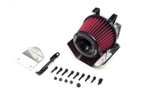 Power Intake Kit - 2001-2007 Mitsubishi Lancer EVO [7 / 8/ 9]