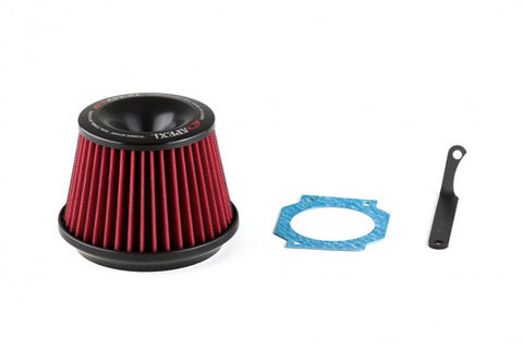 Power Intake Kit, 1995-1999 Nissan Skyline R33 / R34