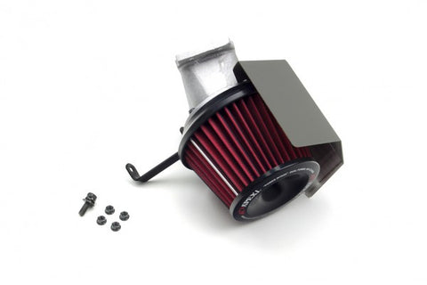 Power Intake Kit - 1991-1994 Toyota MR2