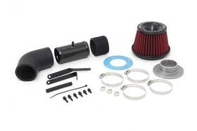 Power Intake Kit - 1983-1987 Toyota Corolla J-Spec AE86, 4A-GE
