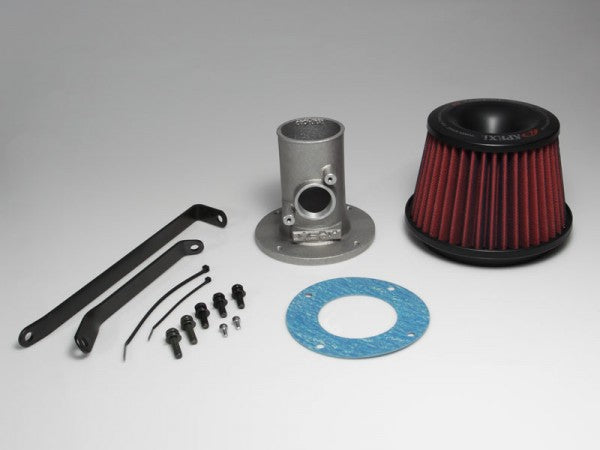 Power Intake Kit, 2004-2006 Scion xA/xB
