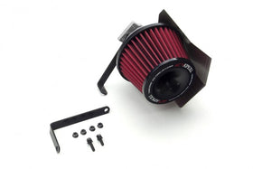 Power Intake Kit - 1990-1993 Mazda Miata