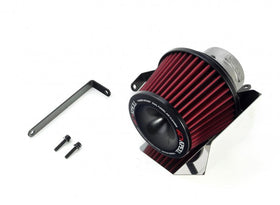 Power Intake Kit - 1994-1997 Mazda Miata