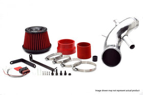 Super Suction Kit, 1989-1994 Nissan Skyline (HCR32-RB20DET) with Stock MAF Meter (J-spec)