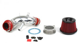 Super Suction Kit - 1994-1998 Nissan 240SX (S14-SR20DET) J-Spec