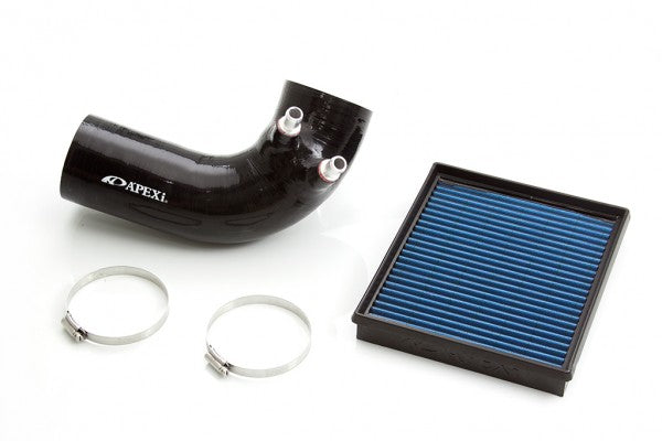 Suction Intake Kit, Lexus GS F / Lexus RC F