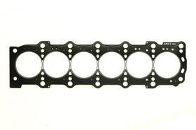 APEXi Engine Metal Head Gasket Toyota 1JZGTE (JZX90, JZX100, JZX110), 88mm