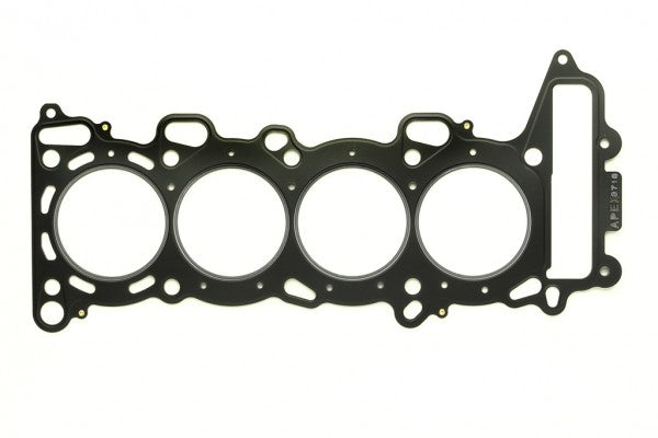 APEXi Engine Metal Head Gasket Nissan SR20DET, 86mm