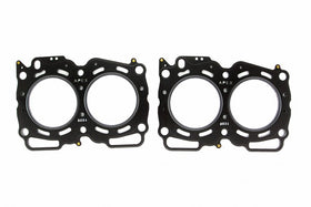 APEXi Engine Metal Head Gasket Subaru EJ20, 93.5mm