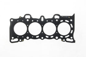 APEXi Engine Metal Head Gasket Honda (D15, D16) Engine, Bore:76mm