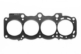 APEXi Engine Metal Head Gasket Toyota 3S-GE Engine, (SXE10) Bore: 88mm