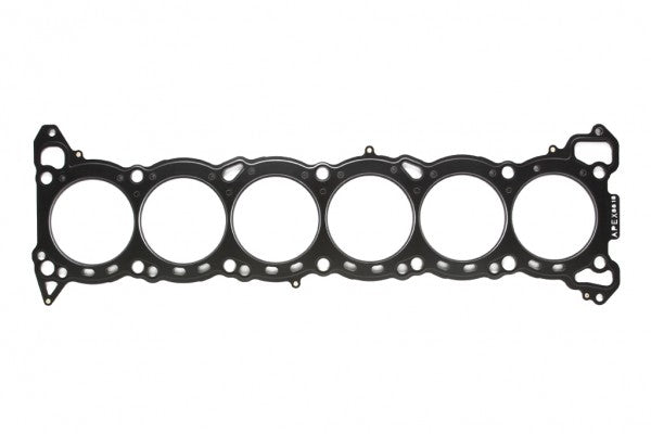 APEXi Engine Metal Head Gasket Nissan RB26DETT, 87mm
