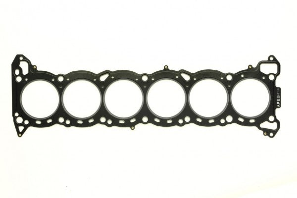 APEXi Engine Metal Head Gasket Nissan RB25DET, 86mm
