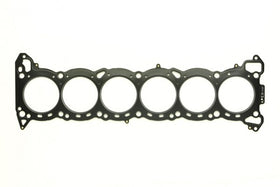 APEXi Engine Metal Head Gasket Nissan RB25DET, 87mm