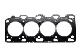 APEXi Engine Metal Head Gasket Mitsubishi 4G63, 86mm