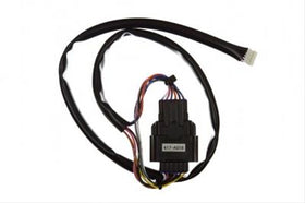APEXi SMART Accel Controller Harness