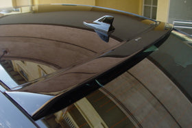 LEXON Lexus 2006-2008 IS Rear Roof Wing (FRP)