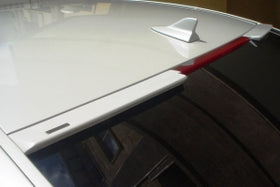 LEXON Lexus 2007-2017 LS Rear Roof Wing