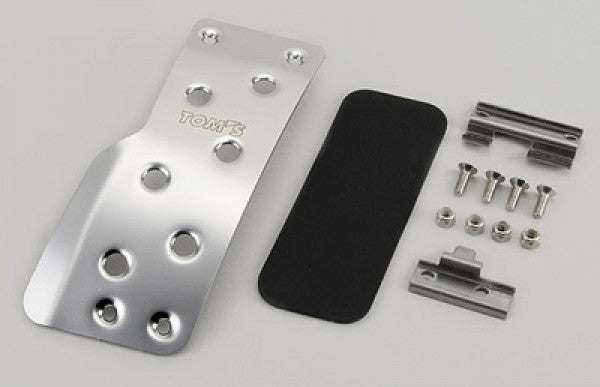 TOM'S Racing- Accelerator Pedal Kit for Scion FRS & Toyota 86