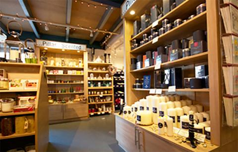 mere-store-uk-candle-shop