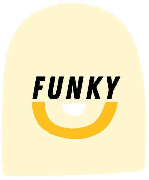 FUNKY collection