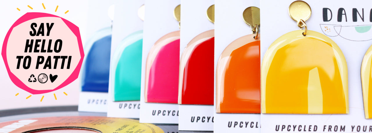shop the sale / from 25% to 50% off